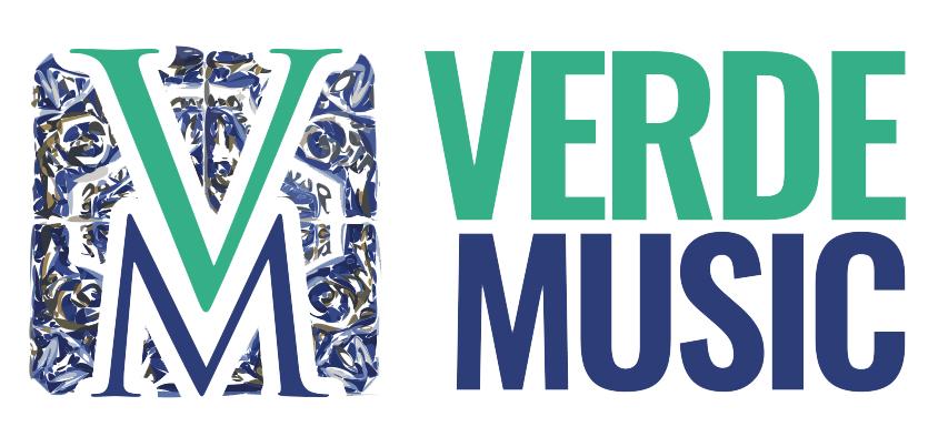 Verde Music